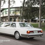 limousines-at-frasers-restaurant-11
