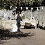 quarry-amphitheatre-wedding-cars-6