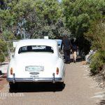 quarry-amphitheatre-wedding-cars-7