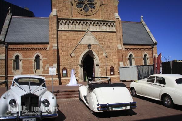 Wedding Clic Car Al Ideas 2018