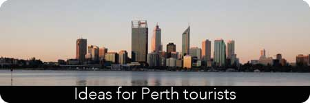 limousine hire in perth