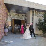 wedding-cars-at-aquinas-college-21