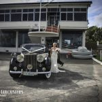 wedding-cars-at-claremont-yach-club-3