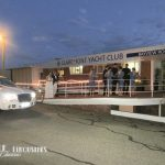wedding-cars-at-claremont-yach-club-5