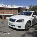 wedding-cars-at-claremont-yach-club-7