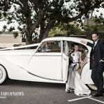 wedding-cars-at-cottesloe-civic-centre-20