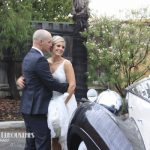 wedding-cars-at-rose-and-crown-5