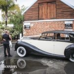 wedding-cars-at-rose-and-crown-6