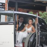 wedding-cars-at-rose-and-crown-7