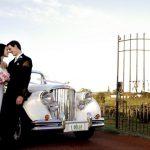 wedding-cars-at-sittella-winery-5
