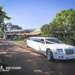 wedding-cars-at-sittella-winery-7