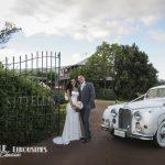 wedding-cars-at-sittella-winery-8
