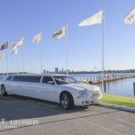 wedding-cars-at-south-perth-yacht-club-11