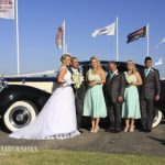 wedding-cars-at-south-perth-yacht-club-22