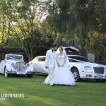 wedding-cars-at-willow-pond-11