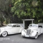 wedding-cars-at-willow-pond-2