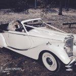 wedding-cars-in-mounts-bay-road-21