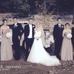wedding-cars-in-mounts-bay-road-22