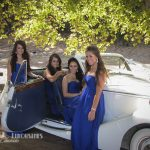 wedding-cars-in-mounts-bay-road-33