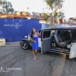 wedding-limos-at-matilda-bay-restaurant-2