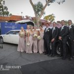 wedding-limos-at-matilda-bay-restaurant-3