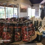 belle-limouisnes-at-lamonts-winery-19