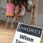 belle-limouisnes-at-lamonts-winery-4
