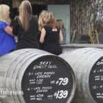 belle-limouisnes-at-lancaster-winery-1