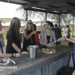 belle-limouisnes-at-lancaster-winery-4
