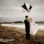 belle-limousines-rainy-wedding-2