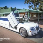 swan-valley-tour-oakover-winery-4