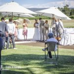 swan-valley-wedding-oakover-winery-7