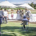 swan-valley-wedding-oakover-winery-7