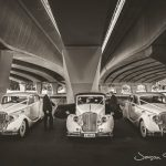 wedding-cars-in-black-and-white-photography-1