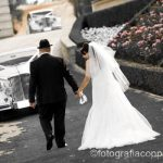 wedding-cars-in-black-and-white-photography-2
