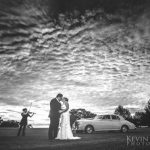wedding-cars-in-black-and-white-photography-3