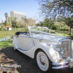 belle-limousines-at-queens-gardens-1