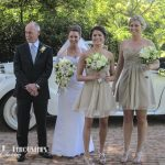 belle-limousines-at-queens-gardens-19