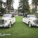 belle-limousines-at-queens-gardens-6