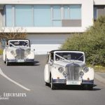 convertible-wedding-cars-perth-1