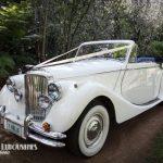 convertible-wedding-cars-perth-5