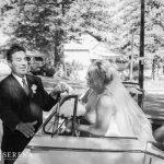 erica-serena-photos-of–wedding-cars-1