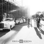 erica-serena-photos-of–wedding-cars-15