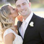 erica-serena-photos-of–wedding-cars-16