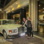 rolls-royce-limousine-hire-2