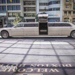 wedding-cars-at-duxton-hotel-2