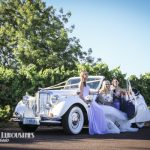wedding-cars-colour-themes-12