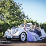 wedding-cars-colour-themes-12