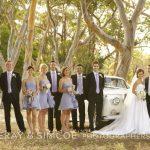 wedding-cars-colour-themes-3