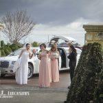 wedding-cars-colour-themes-5